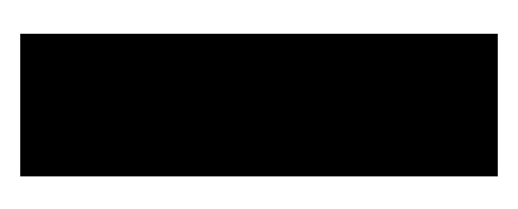"""Zentrum des Partnernetzwerkes """"Puschkin Institut"""" in Wien. Russisch lernen und TRKI Prüfungen in Wien."""